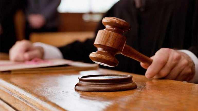 Μυτιλήνη: Ποινή φυλάκισης σε 70χρονο που βίαζε τρία ανήλικα αδέλφια