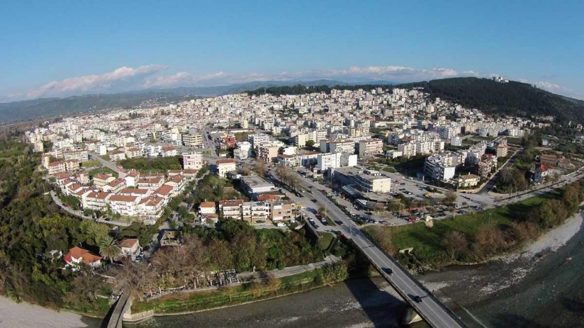 Άρτα: Εγκρίθηκε το Σχέδιο Ενεργειακής Αναβάθμισης κτιρίων του Δήμου