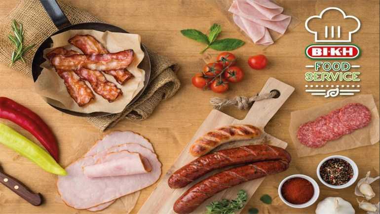 Αποτέλεσμα εικόνας για ΒΙΚΗ  Βιομηχανία Κρέατος Ηπείρου