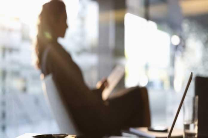 Γιάννενα: 38 θέσεις εργασίας με προκήρυξη ΑΣΕΠ στα Ιωάννινα