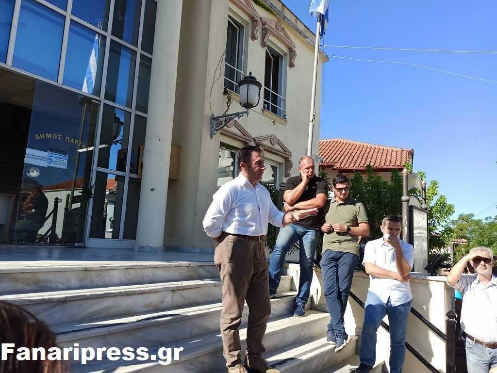 Fanaripress.gr (4)